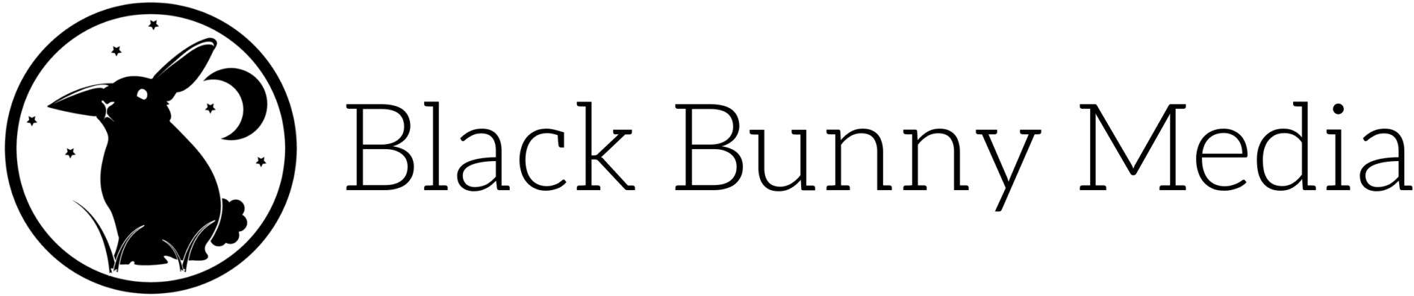 BLACK BUNNY MEDIA